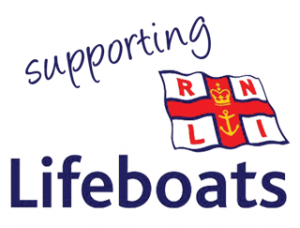 lifeboat logo for web