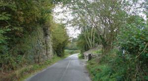 Ystwyth-Trail