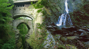devils-bridge-bike-route