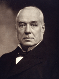 sir john williams